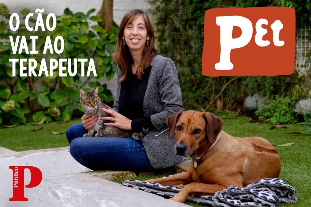 Rita no Jornal Público